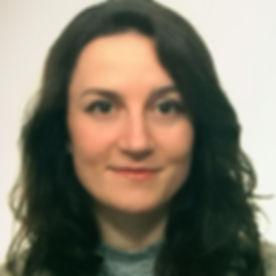Juliana picture 1.JPEG