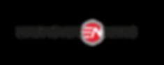Logo-Eindhoven News CMYK-02.png