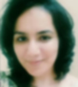 rini_edited_edited_edited_edited_edited_edited_edited.jpg
