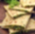 kids menu_green karma_eltham_meal delive