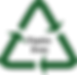 Plastci free logo.png