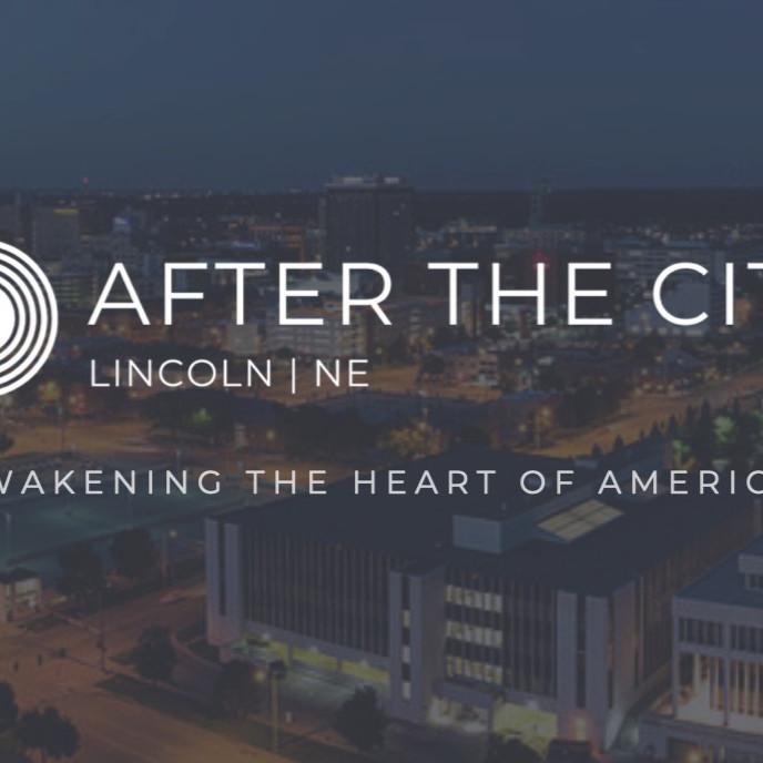 Unity Festival - Lincoln, NE