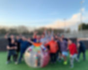 Bubble Football Stag Group Oxford.jpg