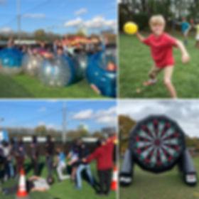 Xtreme Activities Pic 2018.jpg