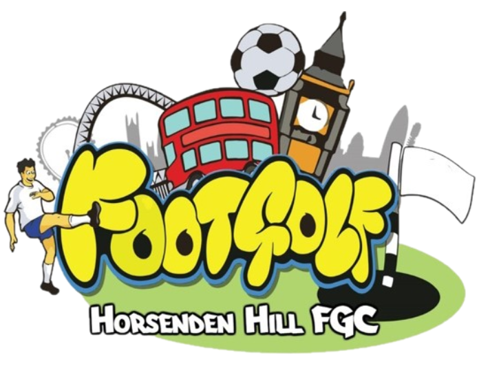 FOOTGOLF 18 Holes Adult