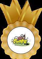 FGL Bronze Medal.png