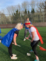 Quidditch Face Off pic.jpeg