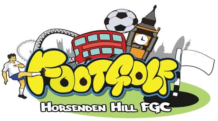 Horsenden Hill FootGolf Logo.jpg