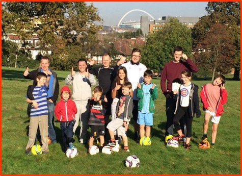 FootGolf Family Photo with wembley.jpg