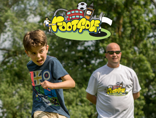 FootGolf Coaches 1.png