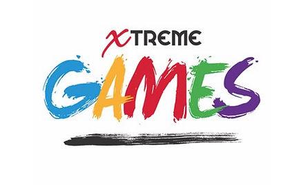 Xtreme Game Logo.jpg