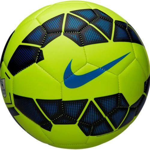 Football Hire