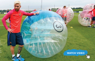 BUBBLE FOOTBALL.png