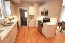 Luxton kitchen 2.jpg