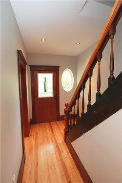 Luxton stairs.jpg