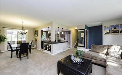 wide angle living room and kitchen.jpg