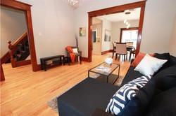 Luxton living room 3.jpg