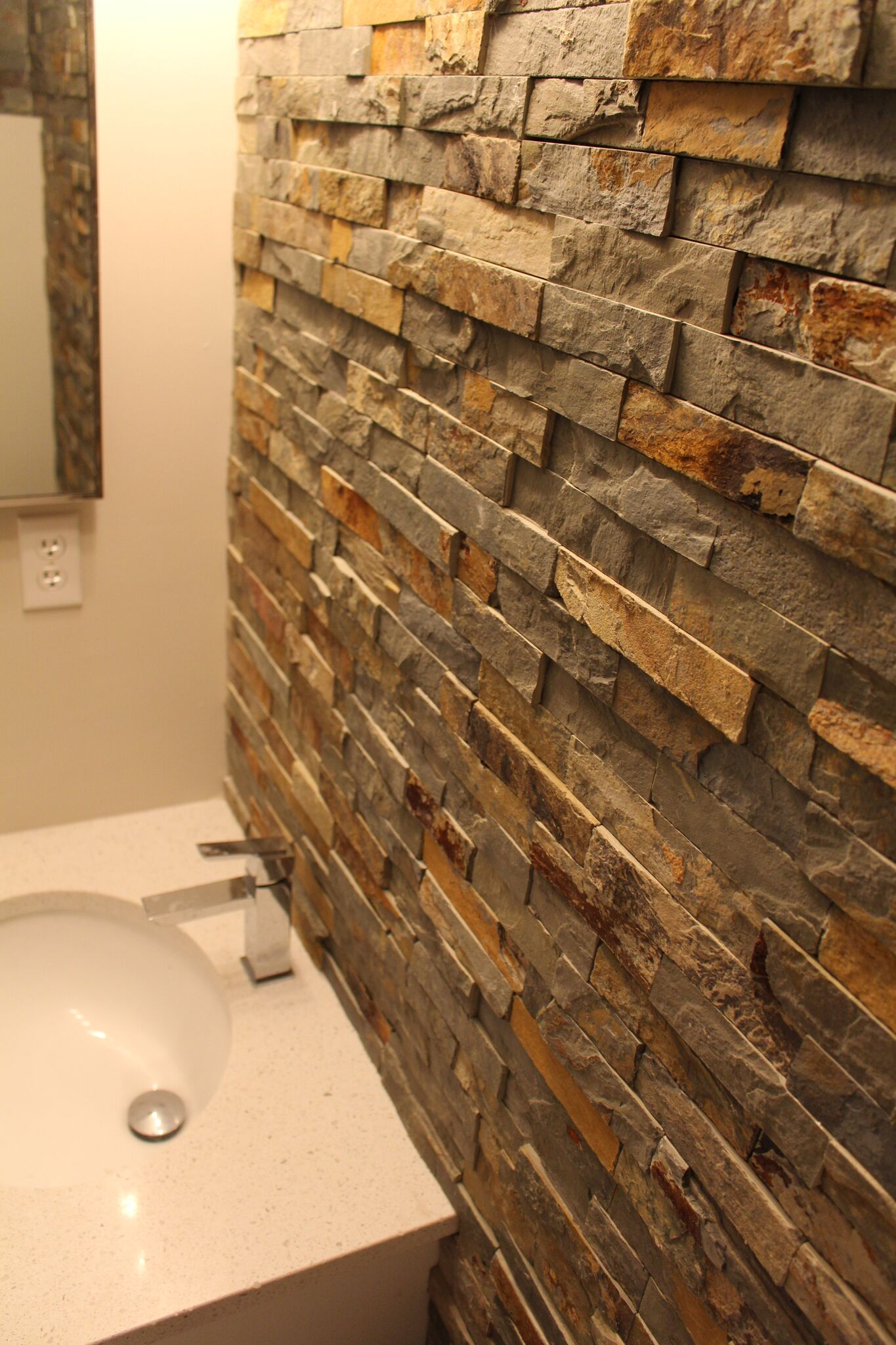 stone bathroom.jpg