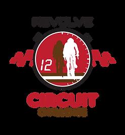 12 CC Logo.png
