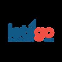 letsgo logo.png