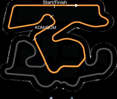 International Circuit layout 2022.png
