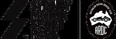 Composite Club Logo VECTOR.png