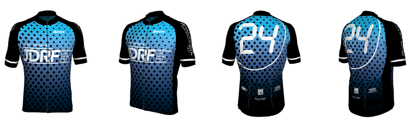 JDRF jersey.png