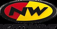 Logo_3D_Cmyk_Pos - Copia.png