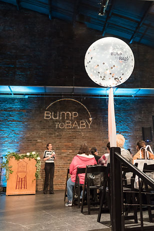 BumptoBaby-2019-30.jpg