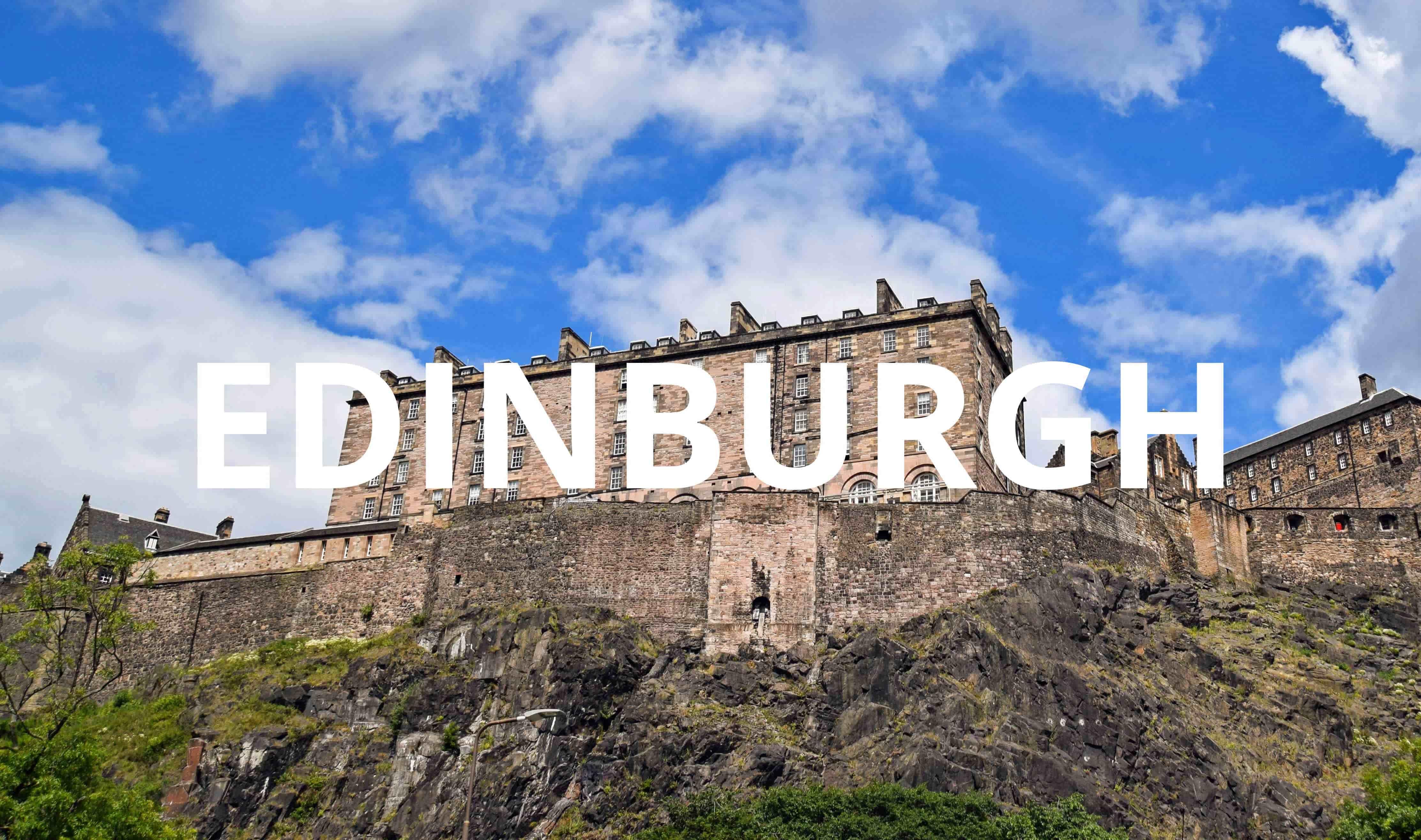 Edinburgh-min