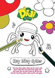 Itsy Bitsy Spider [Color]-01.png