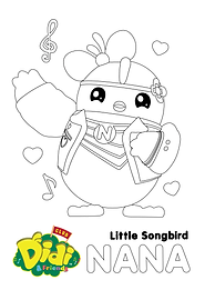 LITTLE SONGBIRD-01.png