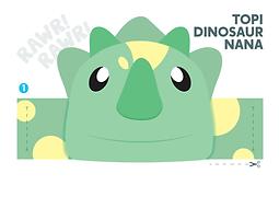Topi Dinosaur Nana-01 (1).png