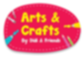 Art & Craft-01.png