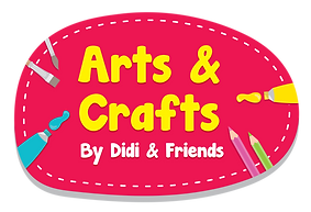 Art & Craft-01.png