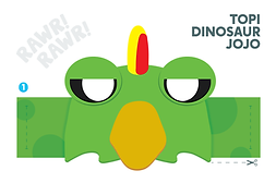 Topi Dinosaur Jojo-01 (1).png