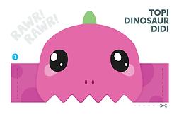 Topi Dinosaur Didi-01.png