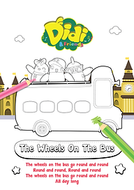 Wheels On The Bus [Color]-01.png