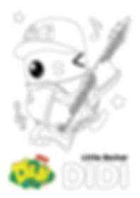 LITTLE ROCKER-01.png