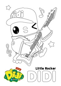 LITTLE ROCKER-01.png