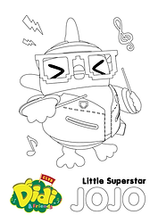 LITTLE SUPERSTAR-01.png