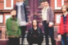 Hochzeitssänger, Hochzeitsmusiker, Hochzeitsband, Live-Musik, Hochzeitssänger Hamburg, Hochzeitssänger Bremen, Hochzeitssänger, Hochzeitsmusiker, Hochzeitsband, Live-Musik, Hochzeitssänger Hamburg, Hochzeitssänger Berlin, Hochzeitssänger, Hochzeitsmusiker, Hochzeitsband, Live-Musik, Hochzeitssänger Hamburg, Hochzeitssänger Kiel