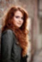 Luisa Rowe: Einzelmusikerin für Hochzeiten und andere Events