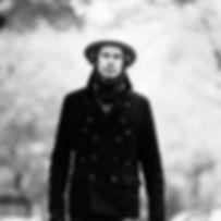 Tom Klose: Einzelmusiker für Hochzeiten und andere Events