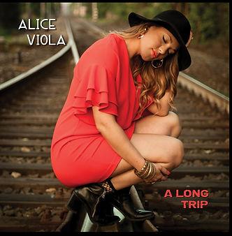 Alice Viola_ A Long Trip.jpg