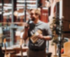 Hochzeitsredner, Hochzeitsmusiker, Hochzeitsband, Live-Musik, Hochzeitssänger Hamburg, Hochzeitssänger Bremen, Hochzeitssänger, Hochzeitsmusiker, Hochzeitsband, Live-Musik, Hochzeitssänger Hamburg, Hochzeitssänger Berlin, Hochzeitssänger, Hochzeitsmusiker, Hochzeitsband, Live-Musik, Hochzeitssänger Hamburg, Hochzeitssänger Kiel