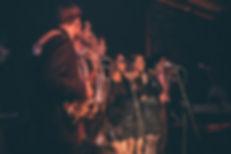 Joy Voices: Gesangs-Trio oder mit Band für Hochzeiten und andere Events