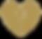 Hilfe Logo.PNG.png