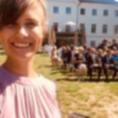 Hochzeitssängerin Luisa.jpg