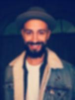 Amin Afify: Einzelmusiker für Hochzeiten und andere Events